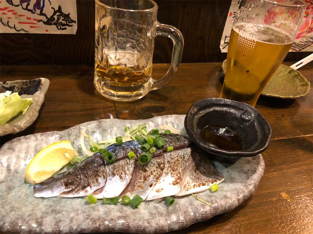 f:id:yanakahachisuke:20181117192620j:image