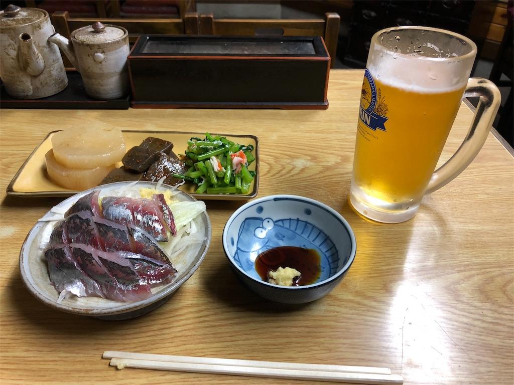 f:id:yanakahachisuke:20181125200125j:image