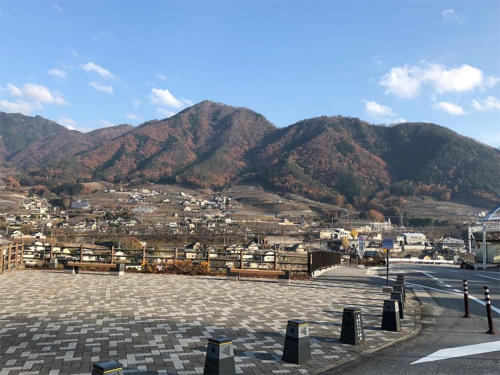 f:id:yanakahachisuke:20181203011347j:image