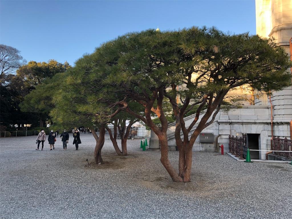 f:id:yanakahachisuke:20181224215327j:image