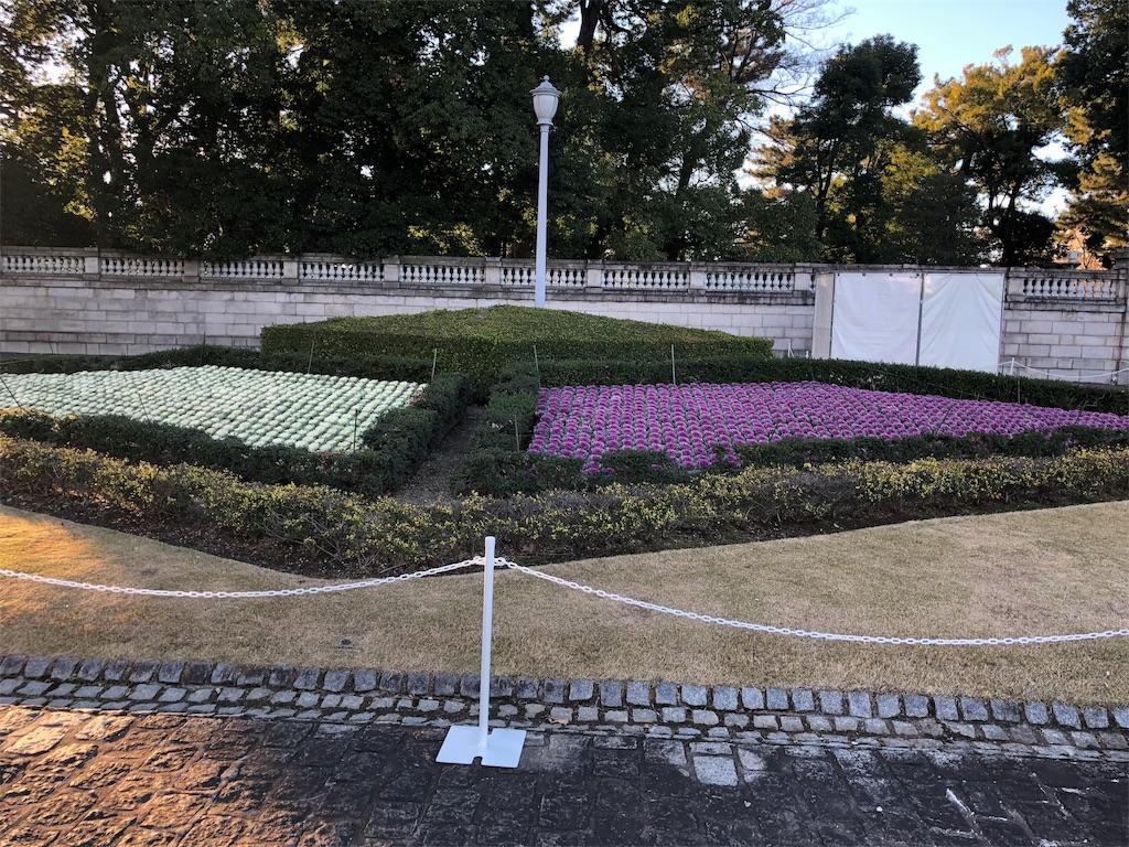 f:id:yanakahachisuke:20181224215335j:image