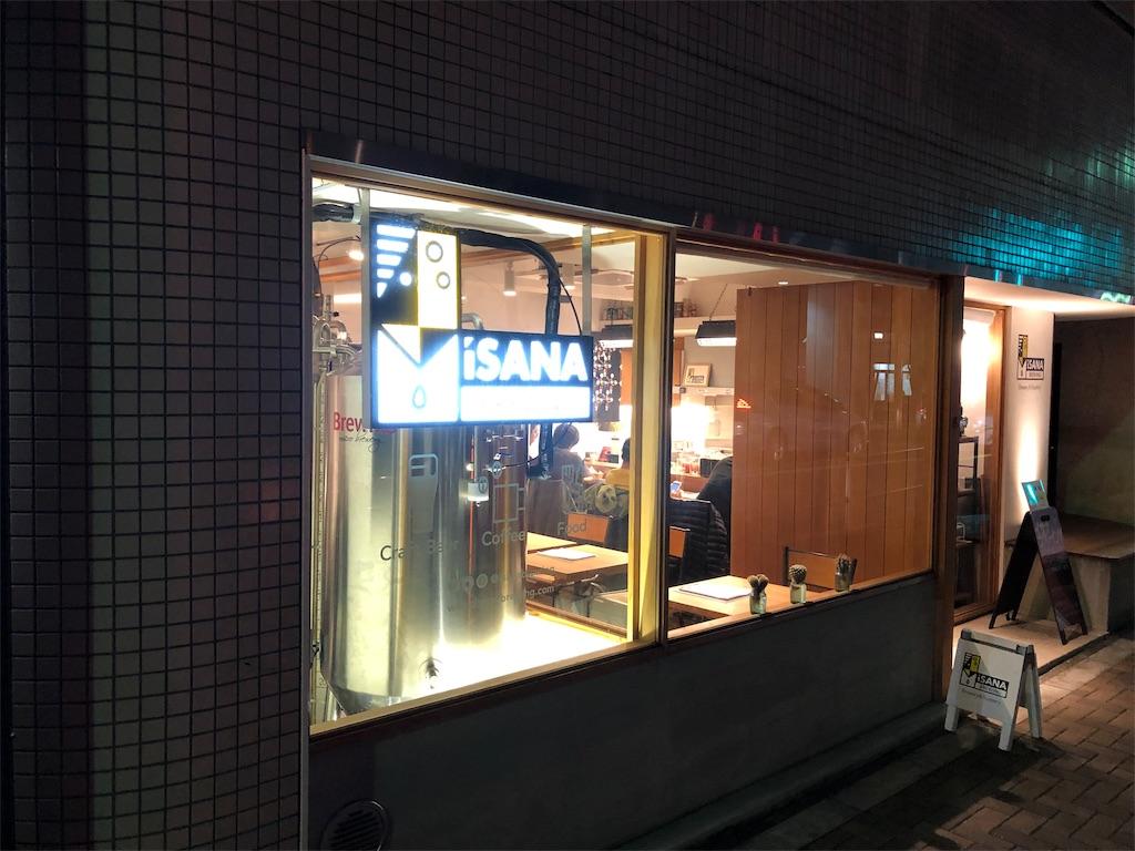 f:id:yanakahachisuke:20181226185320j:image