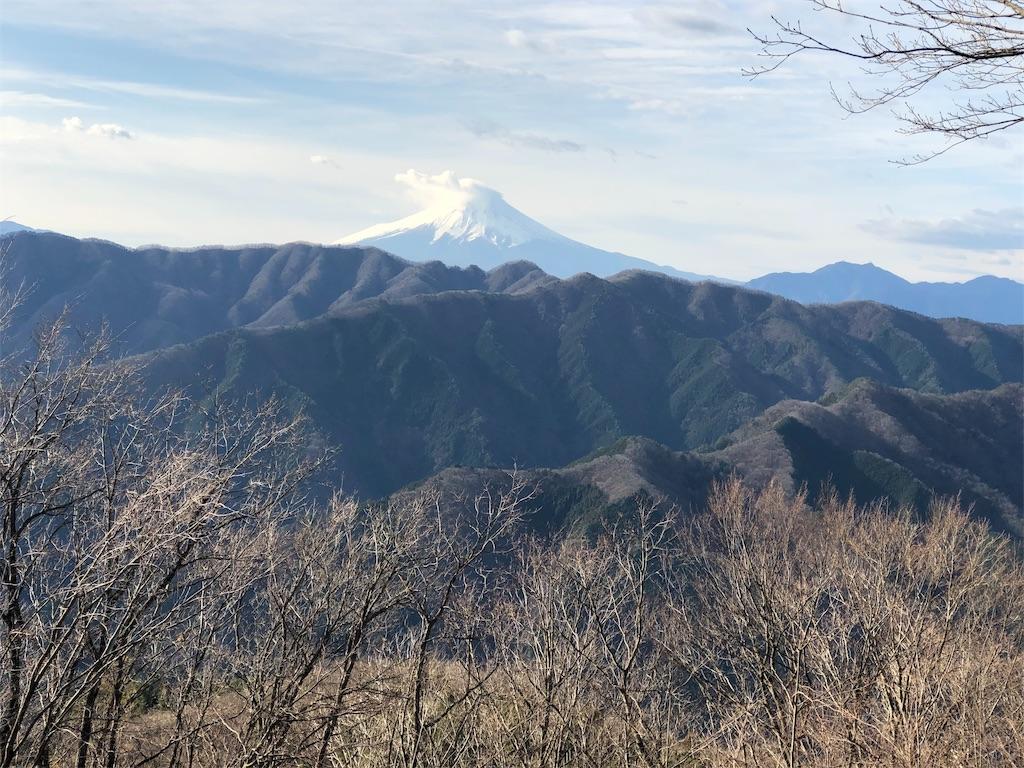 f:id:yanakahachisuke:20181226185721j:image