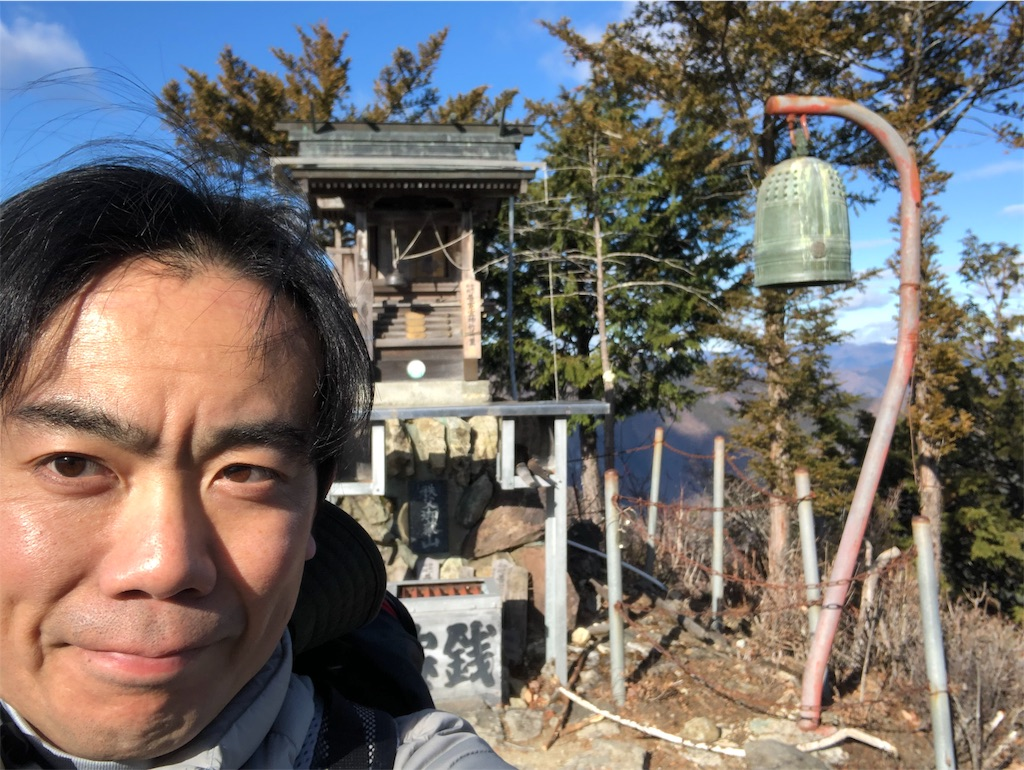 f:id:yanakahachisuke:20190102190713j:image