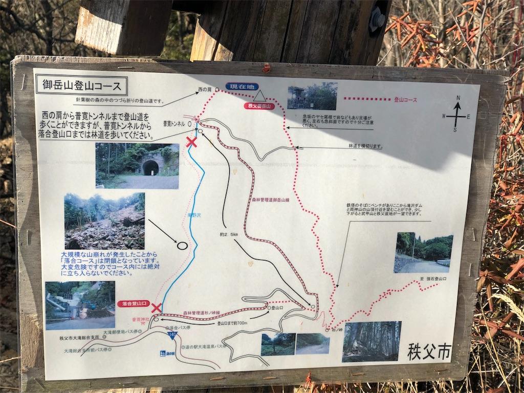 f:id:yanakahachisuke:20190102191043j:image