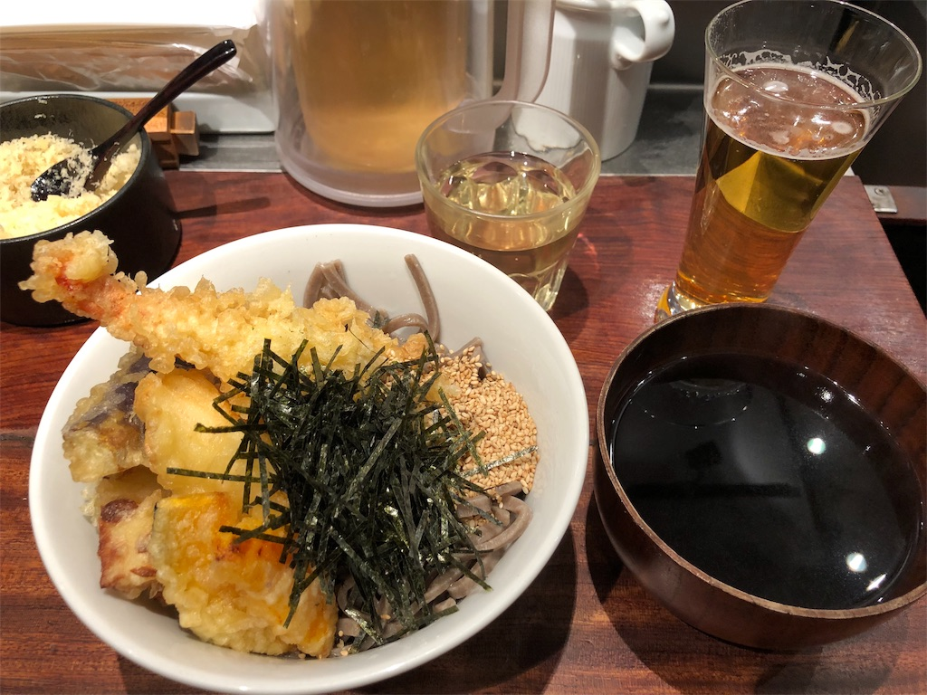 f:id:yanakahachisuke:20190106175103j:image