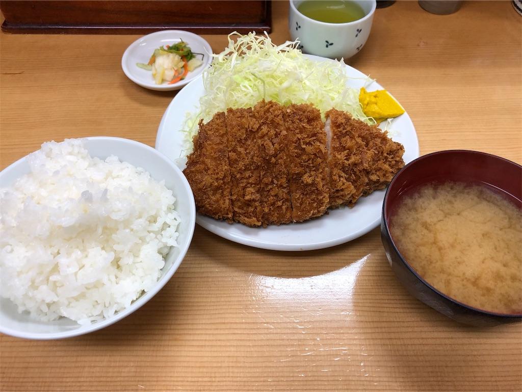 f:id:yanakahachisuke:20190112205633j:image