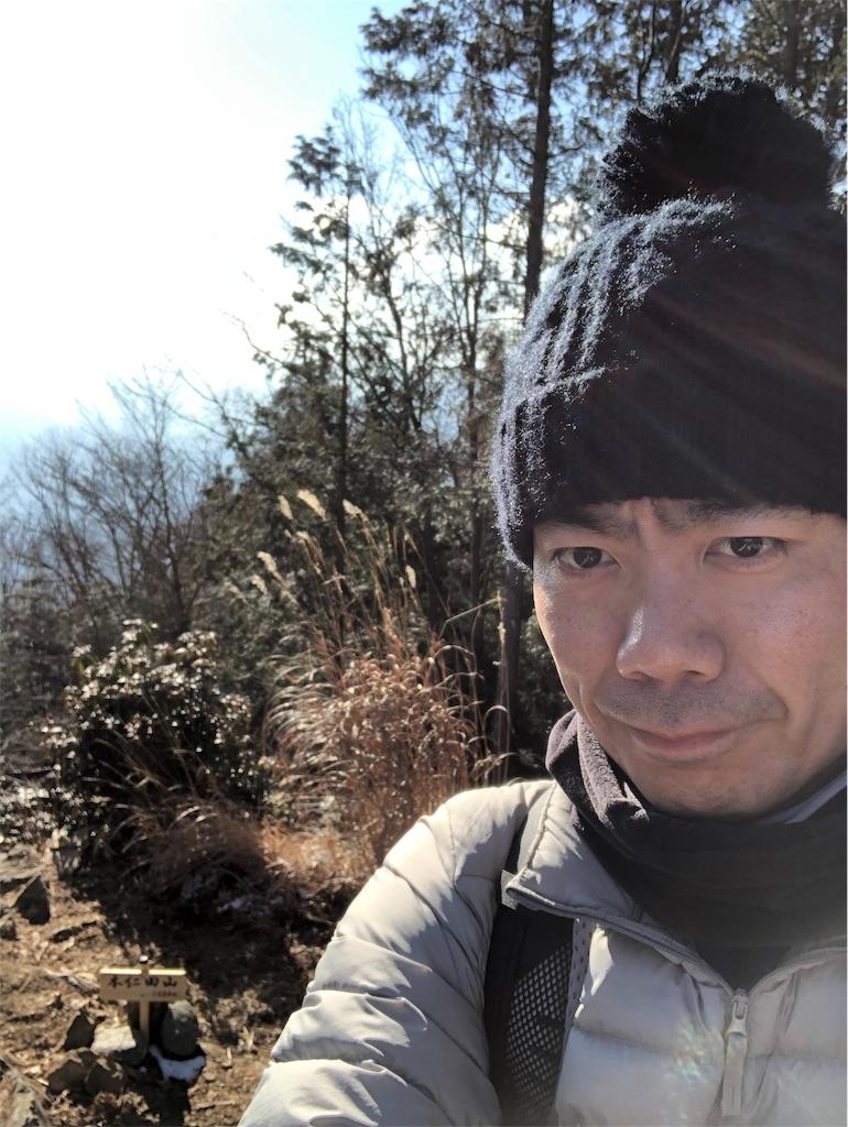 f:id:yanakahachisuke:20190113211449j:image