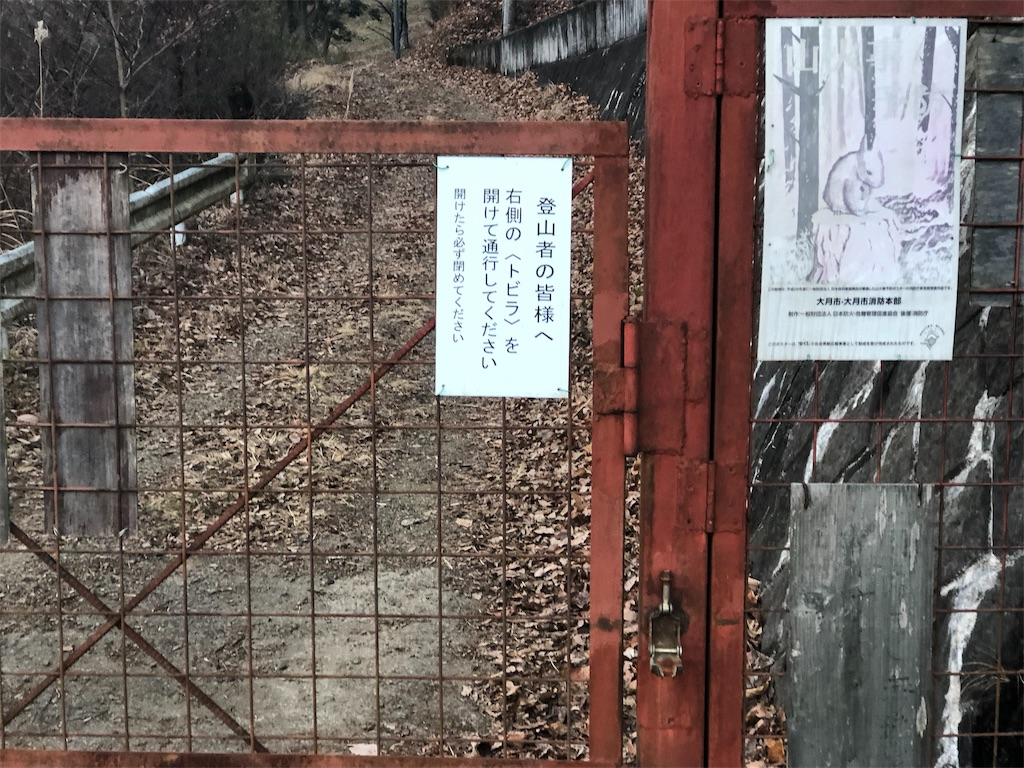 f:id:yanakahachisuke:20190119172409j:image