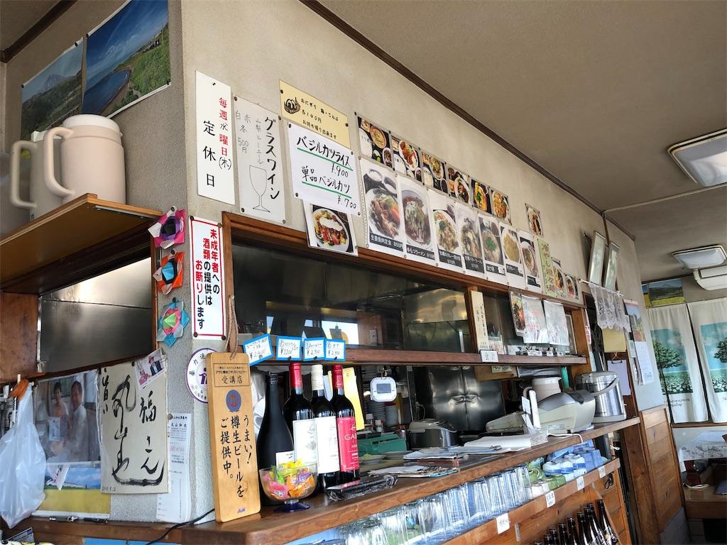 f:id:yanakahachisuke:20190119183755j:image