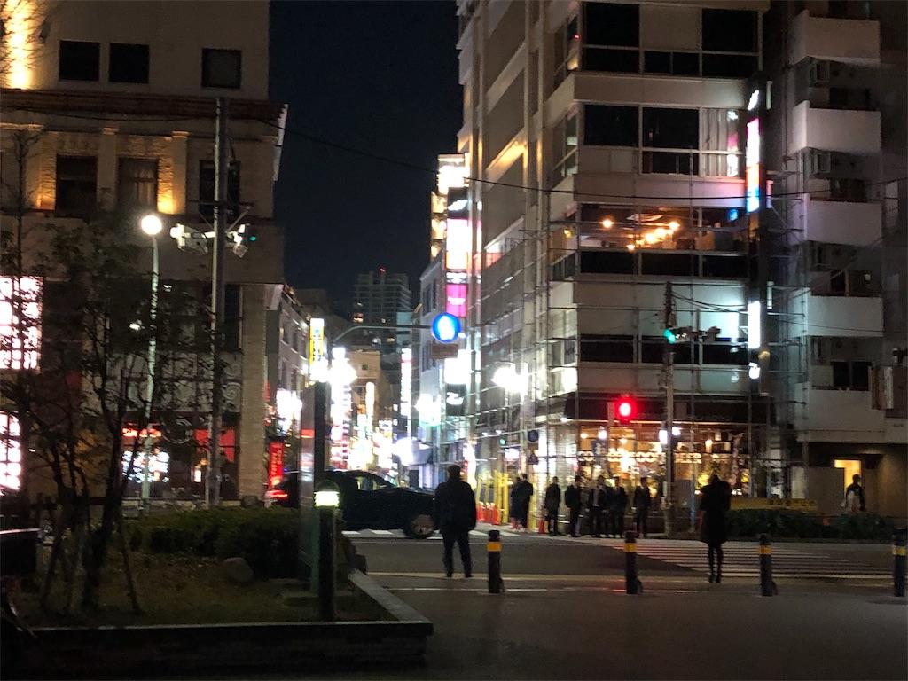 f:id:yanakahachisuke:20190124175617j:image