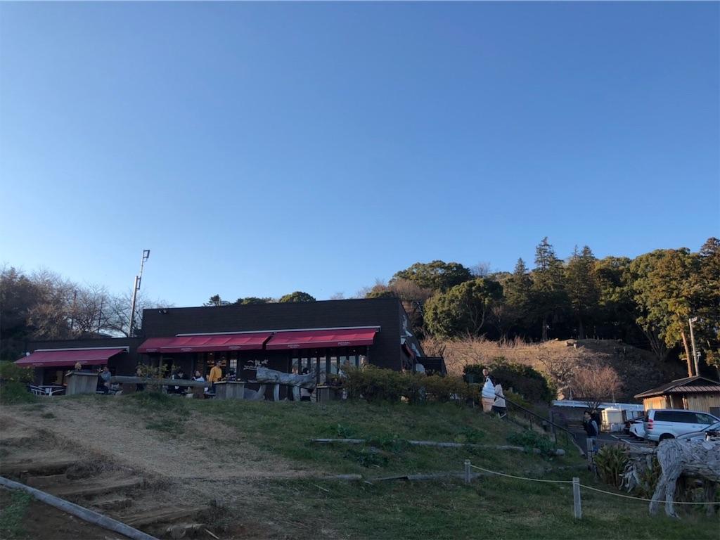 f:id:yanakahachisuke:20190125175000j:image