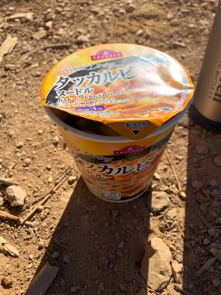 f:id:yanakahachisuke:20190127200349j:image