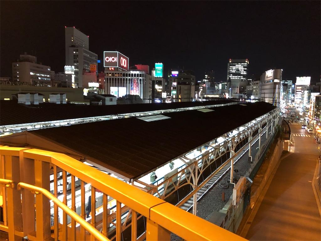 f:id:yanakahachisuke:20190129180108j:image