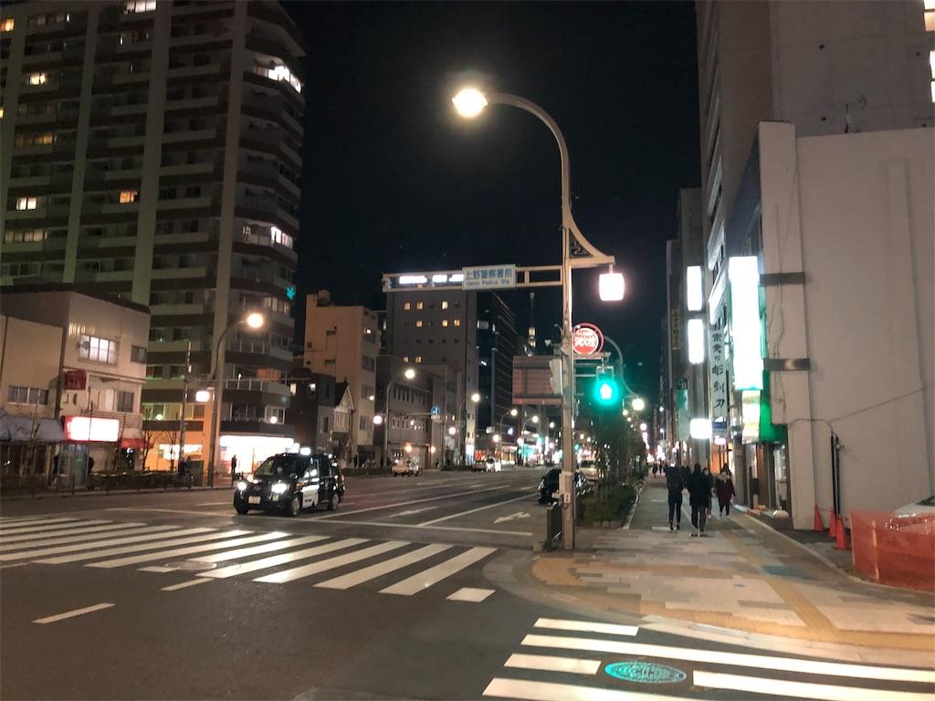 f:id:yanakahachisuke:20190129180136j:image