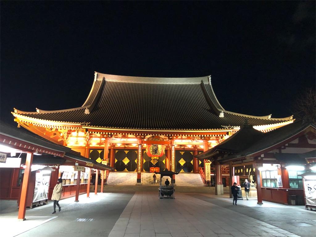 f:id:yanakahachisuke:20190129180425j:image