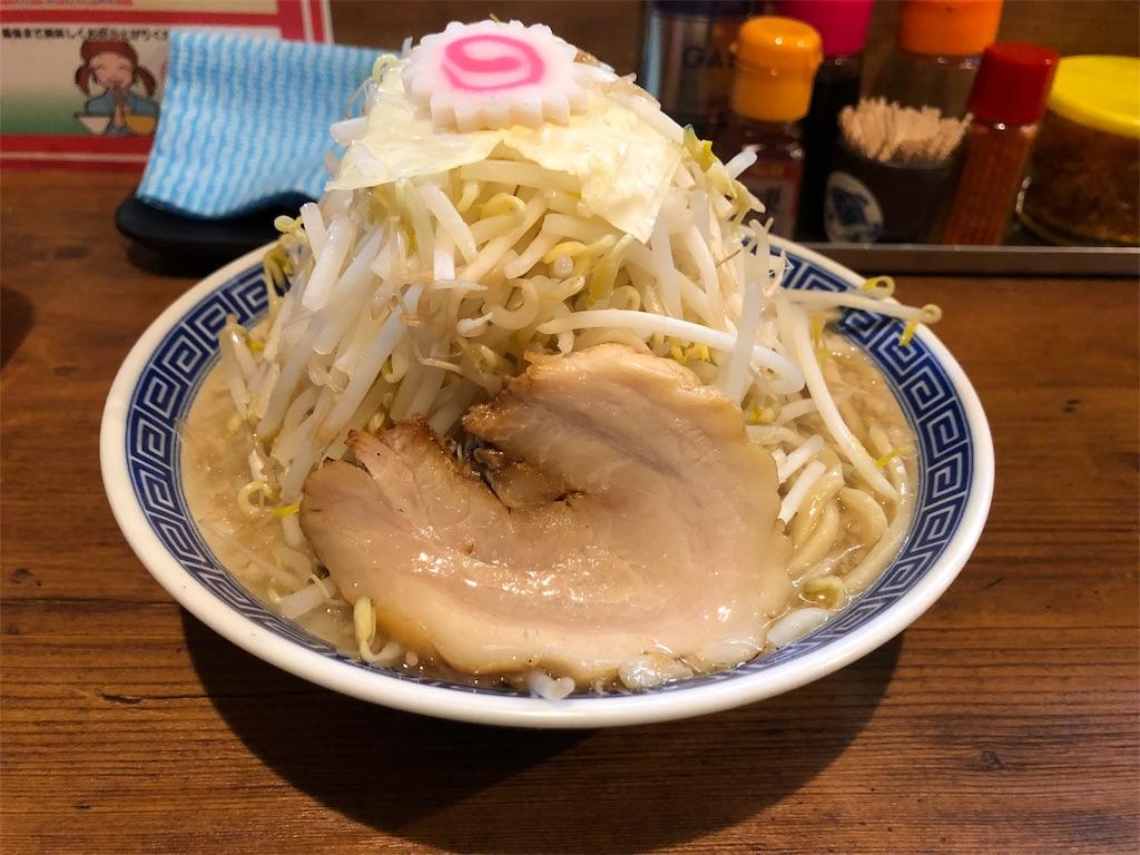 f:id:yanakahachisuke:20190203180309j:image