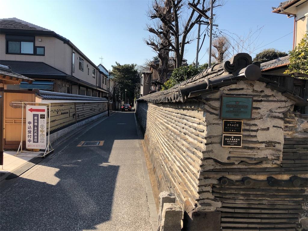 f:id:yanakahachisuke:20190204172721j:image