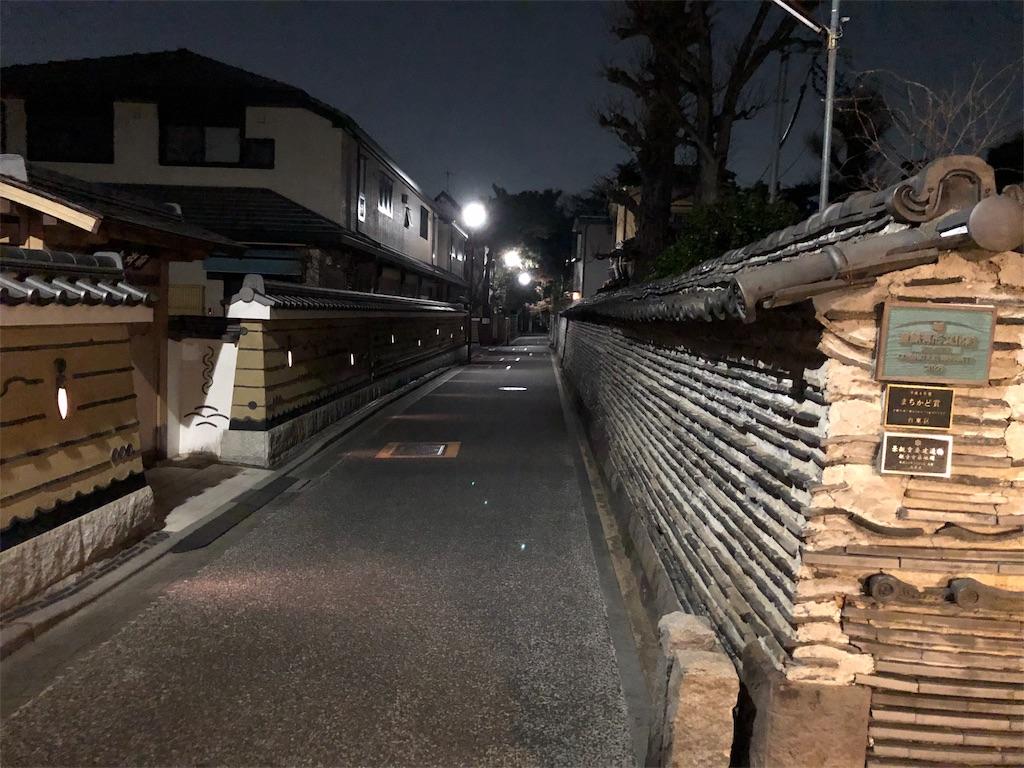 f:id:yanakahachisuke:20190204174617j:image