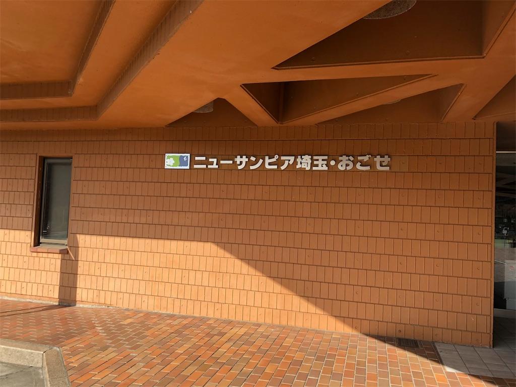 f:id:yanakahachisuke:20190210161139j:image