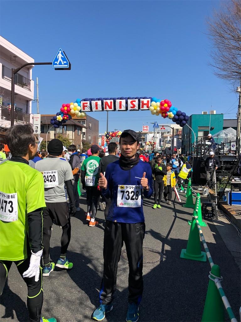 f:id:yanakahachisuke:20190217190330j:image