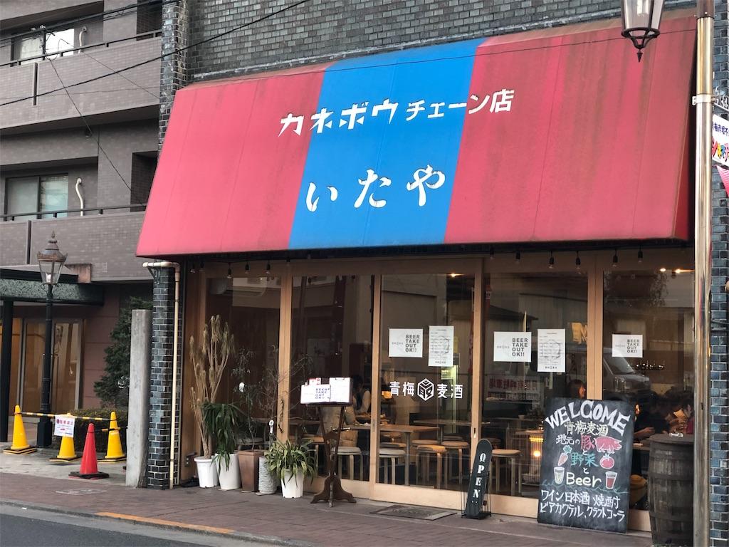 f:id:yanakahachisuke:20190217190627j:image