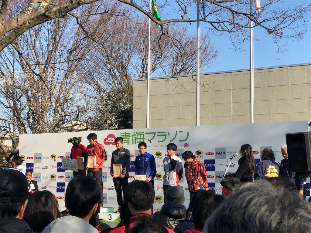 f:id:yanakahachisuke:20190217190839j:image