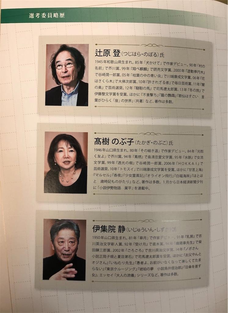 f:id:yanakahachisuke:20190221182959j:image