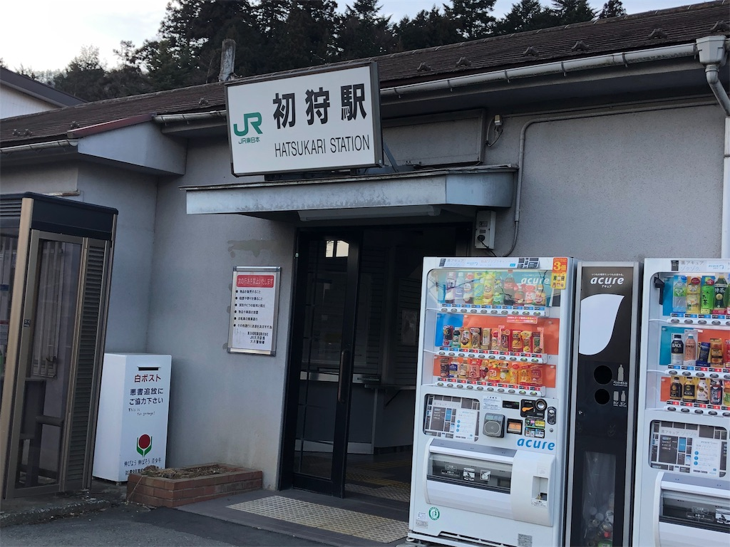 f:id:yanakahachisuke:20190224194253j:image