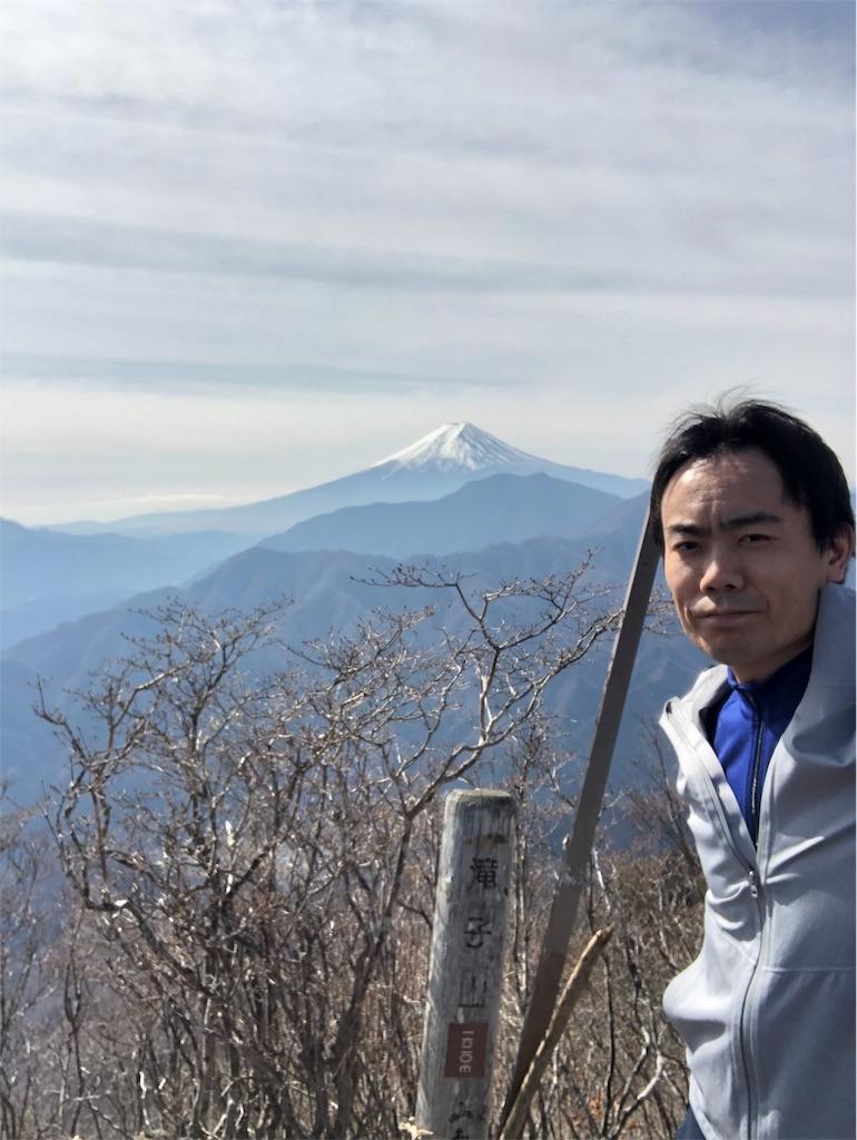f:id:yanakahachisuke:20190224195122j:image