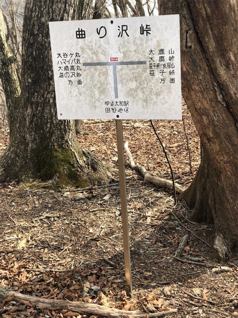 f:id:yanakahachisuke:20190224195403j:image