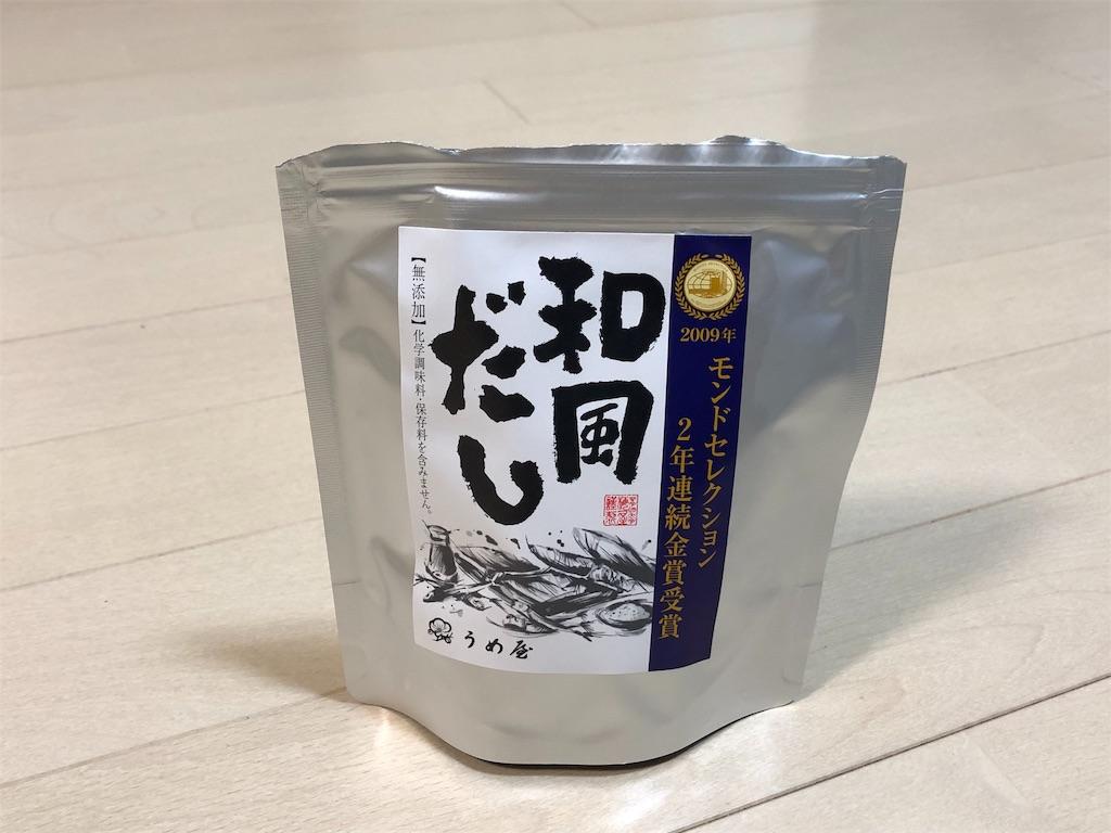 f:id:yanakahachisuke:20190225180523j:image