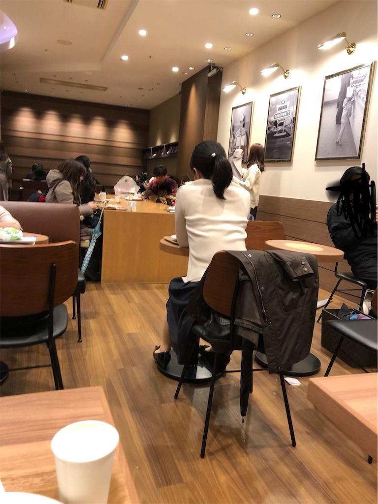 f:id:yanakahachisuke:20190303183824j:image