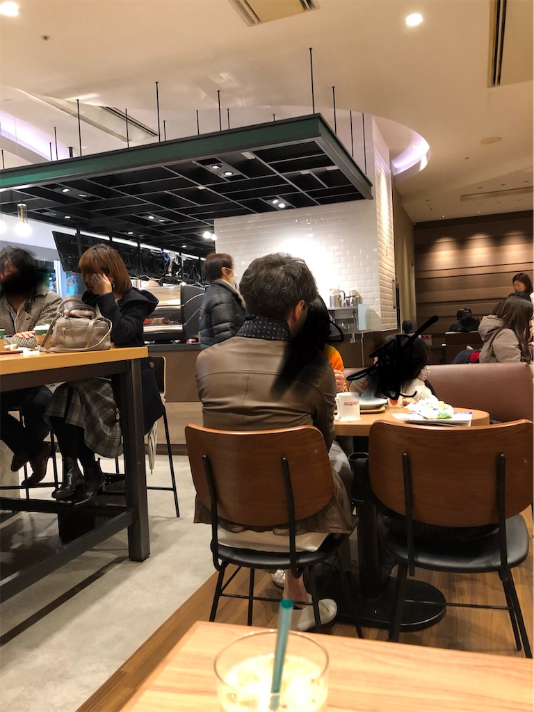 f:id:yanakahachisuke:20190303183831j:image