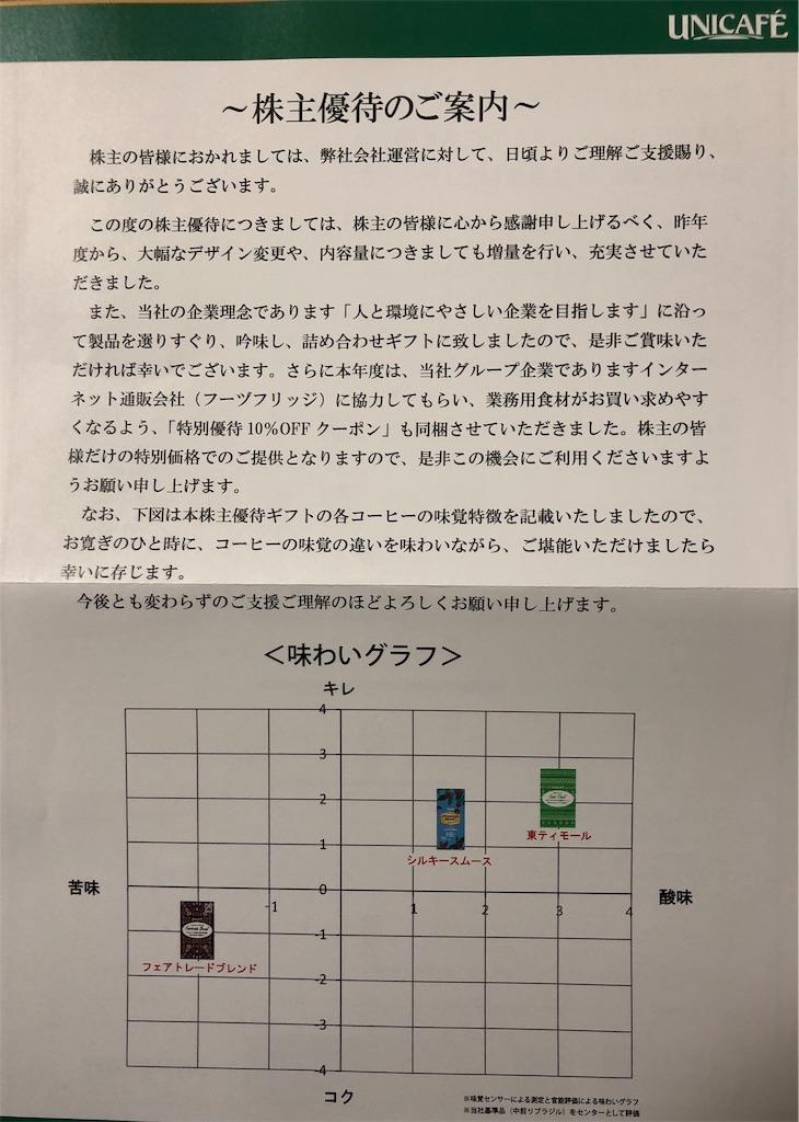 f:id:yanakahachisuke:20190306180730j:image