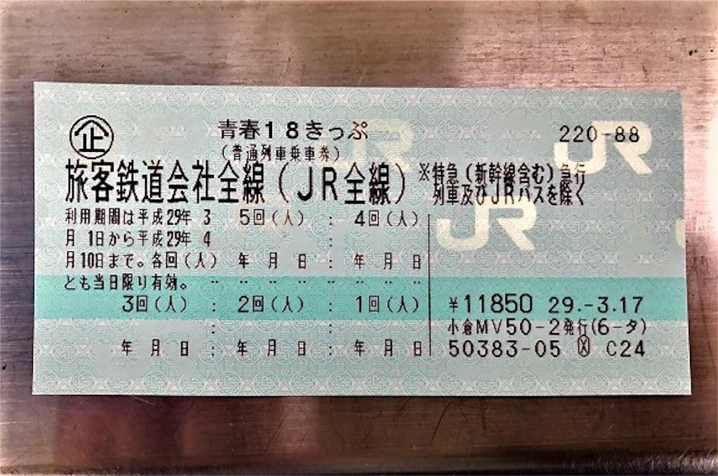 f:id:yanakahachisuke:20190309185417j:image