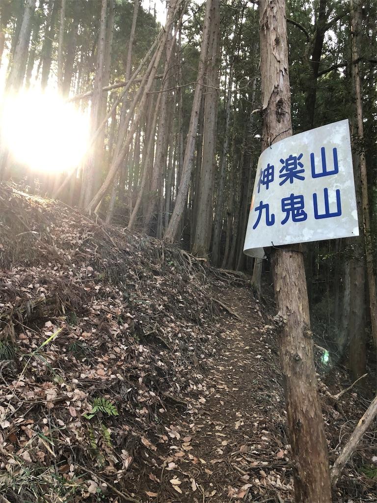f:id:yanakahachisuke:20190310161259j:image