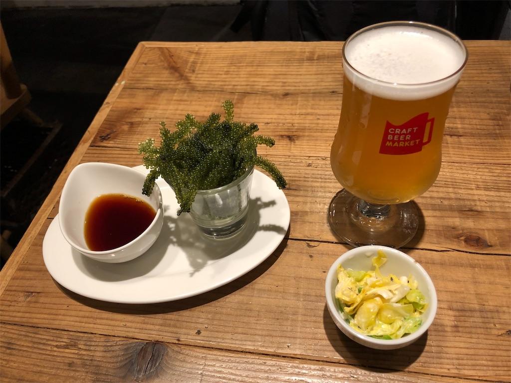 f:id:yanakahachisuke:20190310173604j:image