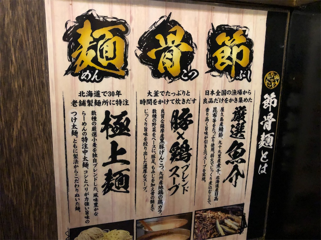 f:id:yanakahachisuke:20190316190003j:image