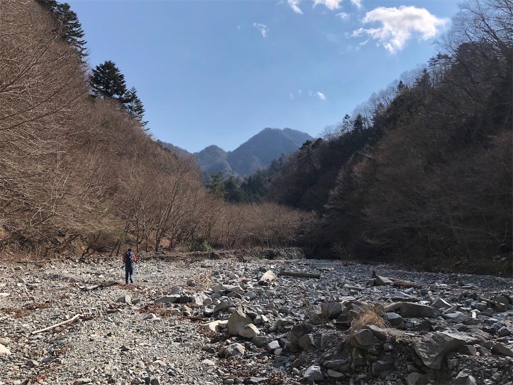 f:id:yanakahachisuke:20190317192920j:image