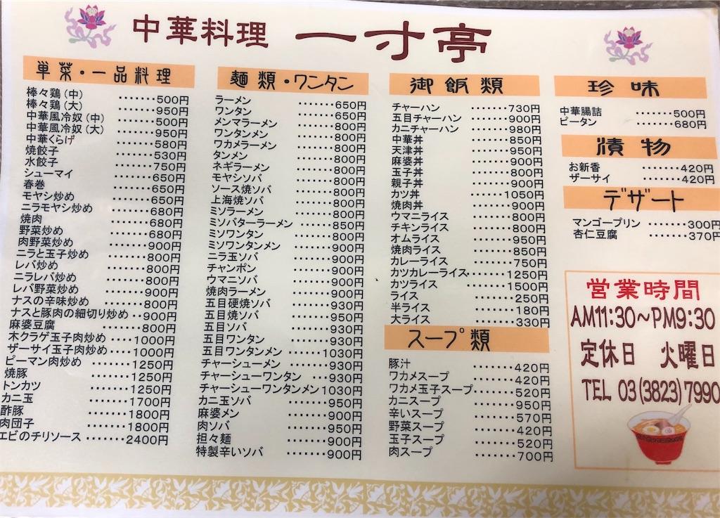 f:id:yanakahachisuke:20190329183359j:image