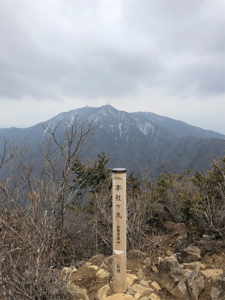 f:id:yanakahachisuke:20190330163227j:image
