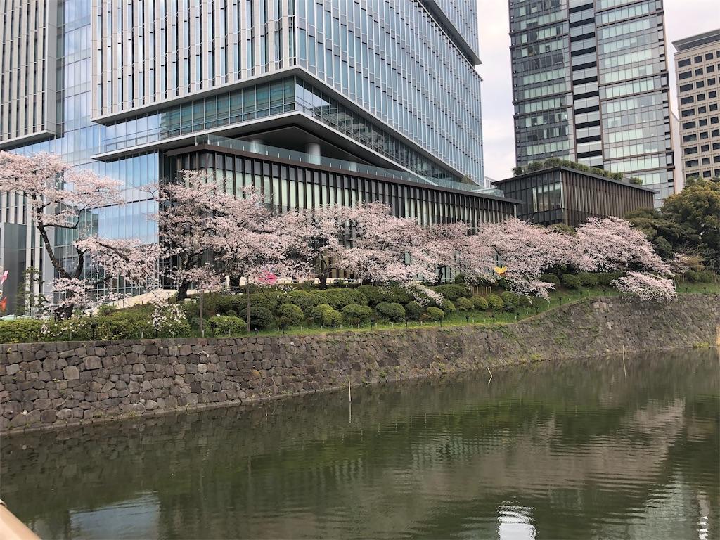 f:id:yanakahachisuke:20190331180242j:image