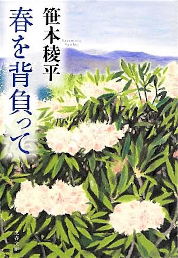 f:id:yanakahachisuke:20190401172831j:image