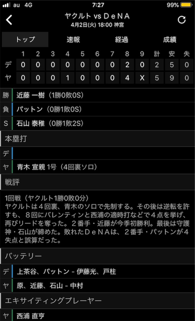 f:id:yanakahachisuke:20190403184412j:image