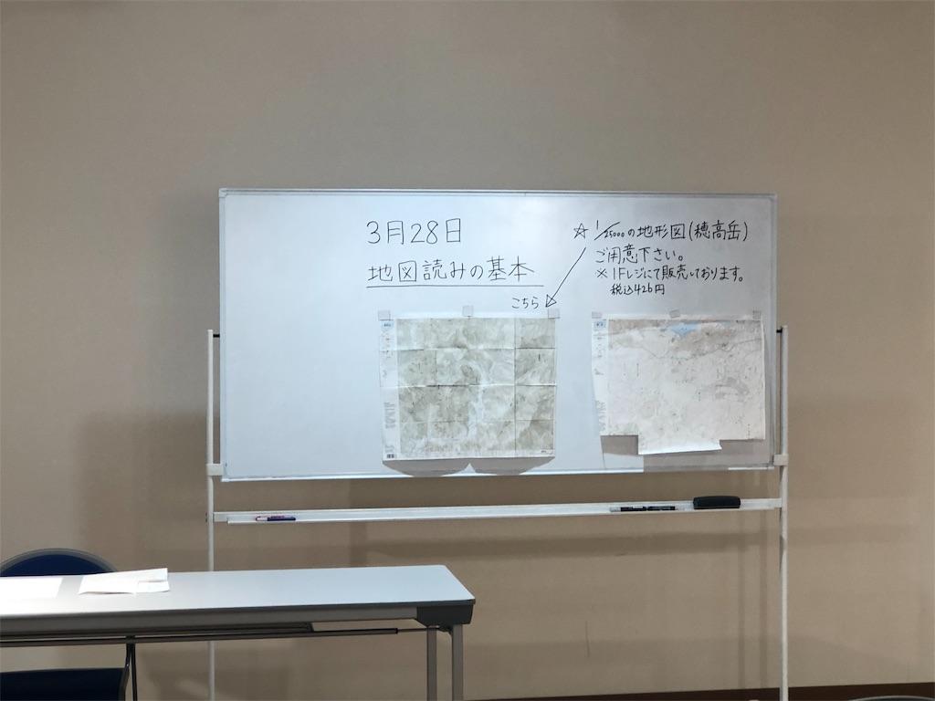 f:id:yanakahachisuke:20190404163133j:image