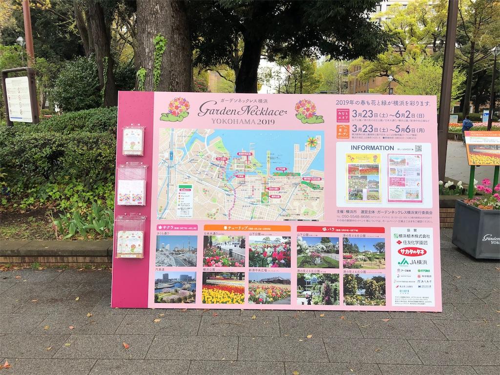 f:id:yanakahachisuke:20190415175501j:image
