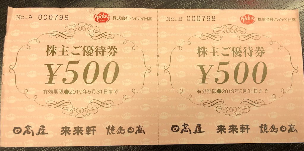 f:id:yanakahachisuke:20190417160314j:image
