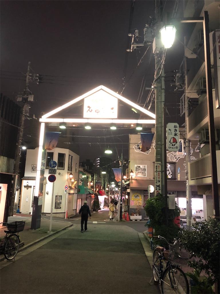 f:id:yanakahachisuke:20190425183942j:image