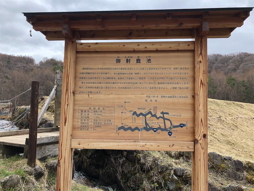 f:id:yanakahachisuke:20190501201651j:image